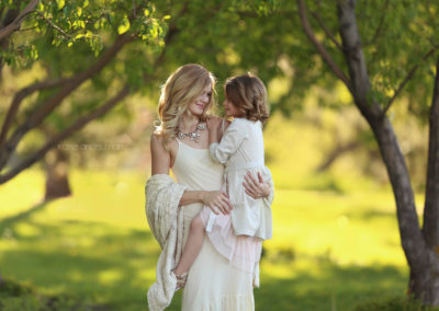 Denver Maternity and Family Photographer - Katie Andelman Photography _ 010